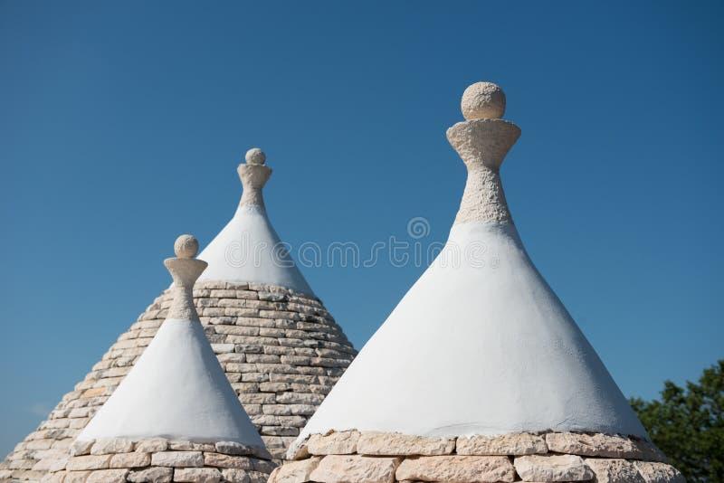 Apulia στοκ εικόνες