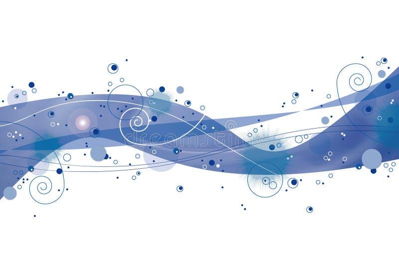 Aqua imagen de archivo