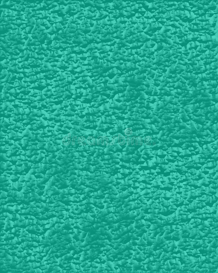 Download Aqua leather stock photo. Image of turqoise, hide, grooves - 43352