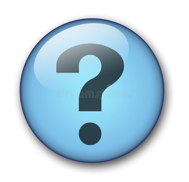 Aqua web button. Aqua button question - web button - internet design