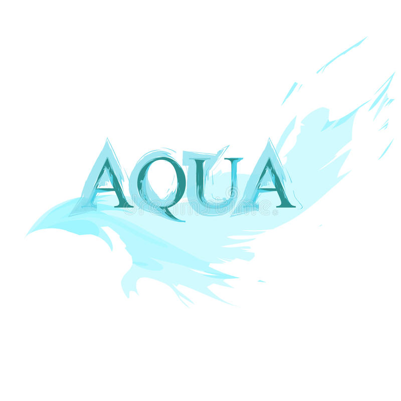aquaculture ilustracji
