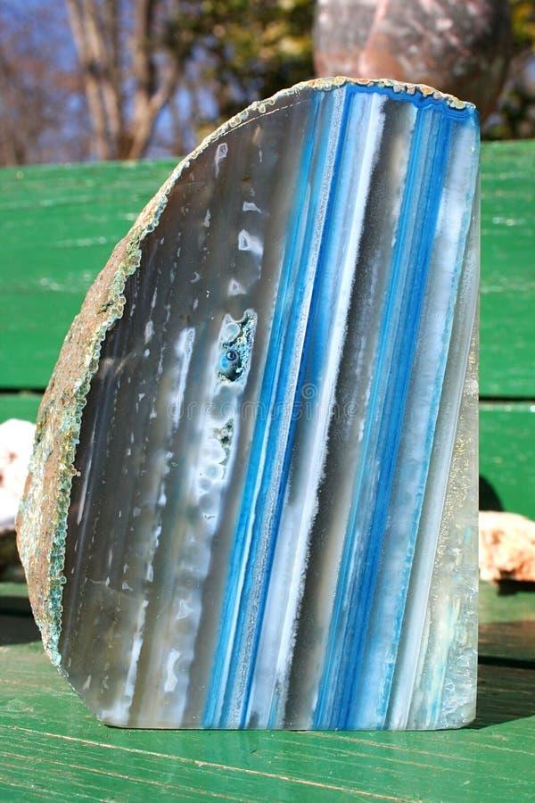 aquamarine στοκ φωτογραφίες με δικαίωμα ελεύθερης χρήσης