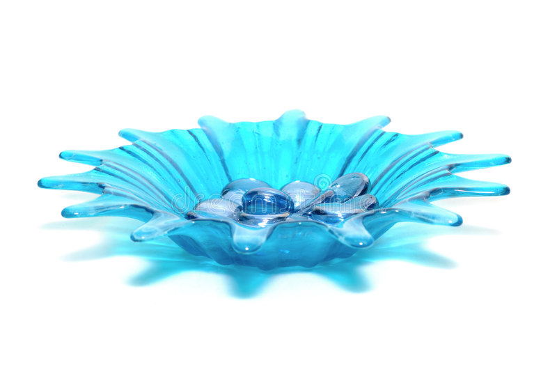 Aquamarine foto de archivo