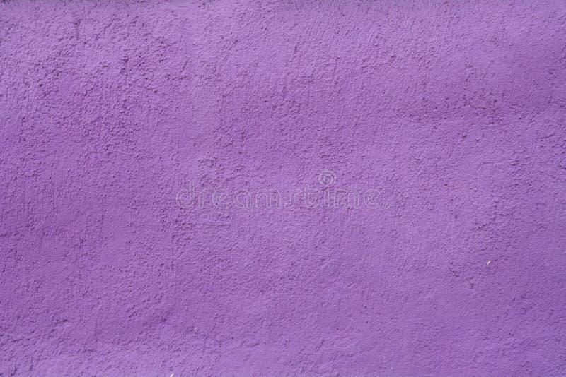 Aquarela abstrata do fundo fotos de stock