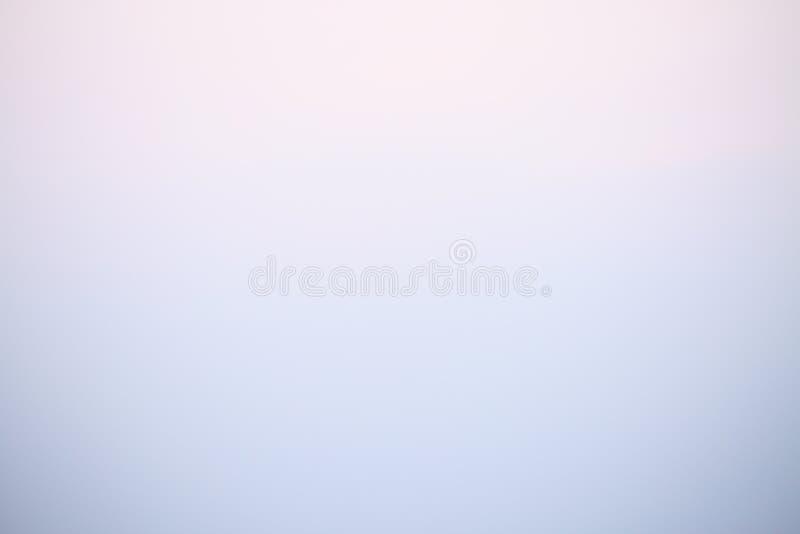 Aquarela colorida abstrata para o fundo, fundo colorido abstrato, fundo vazio para o texto Sentimento fresco ilustração stock