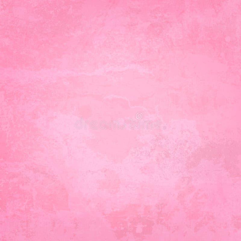 Aquarela do vetor ou fundo Textured papel ilustração royalty free