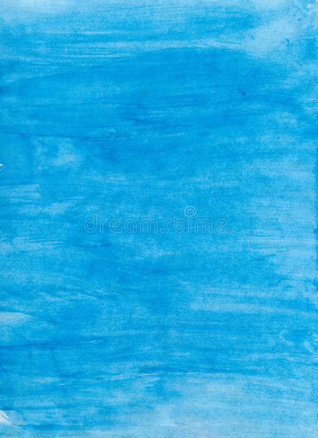 Aquarell-Hintergrund lizenzfreies stockfoto