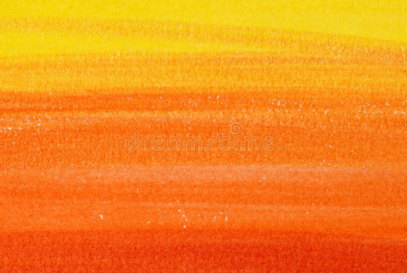 Aquarell-Wäsche-Hintergrund lizenzfreies stockfoto