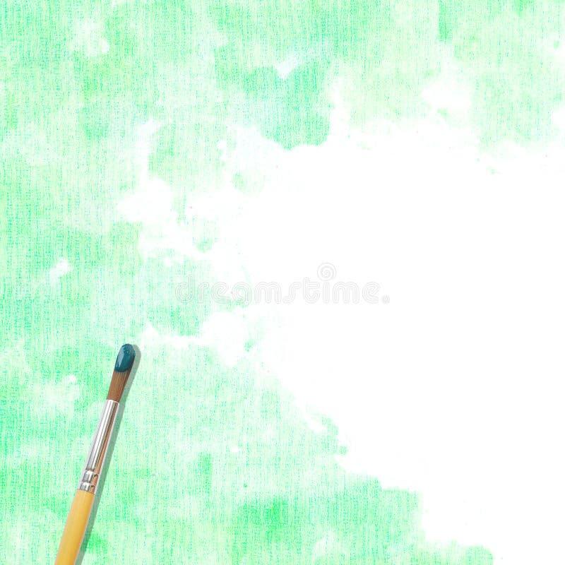 Aquarelle illustration libre de droits