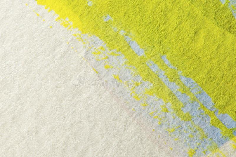 Aquarellkunstschmutzbeschaffenheitshintergrund-Zusammenfassungshintergrund stockbilder