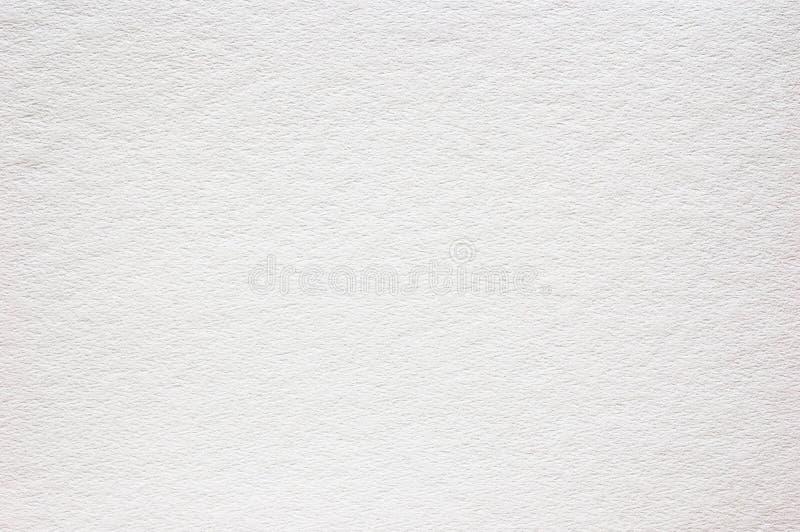 Aquarellpapier lizenzfreies stockbild