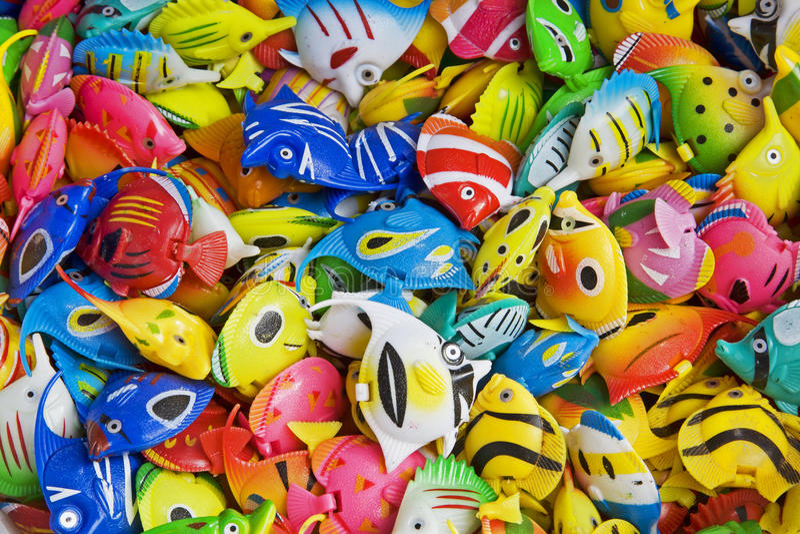 Download Aquarium stock photo. Image of plastic, patterns, background - 19714986