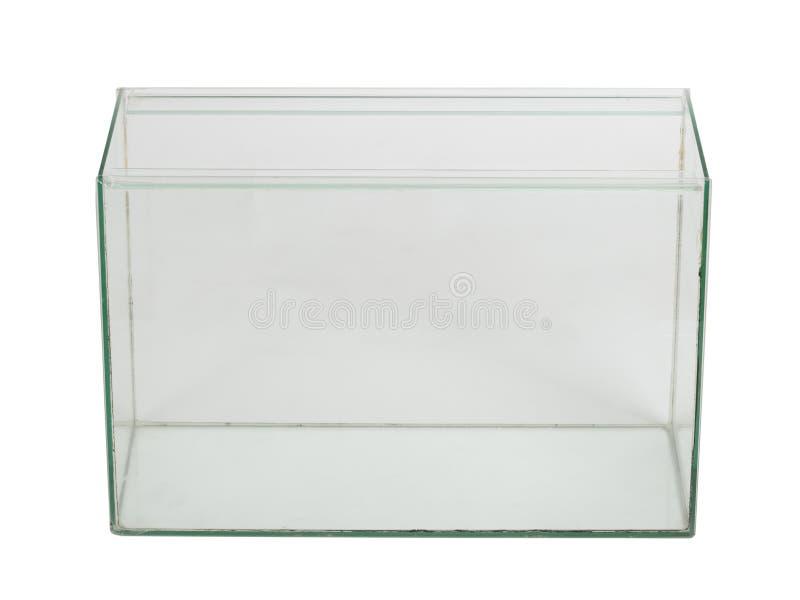 Aquarium vide image stock