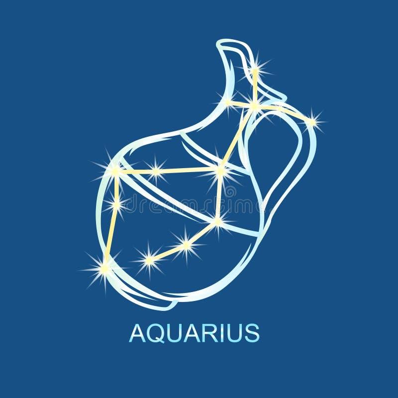 Aquarius Star Symbol Choice Image Meaning Of This Symbol