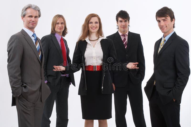 Aquela é minha equipe fotos de stock