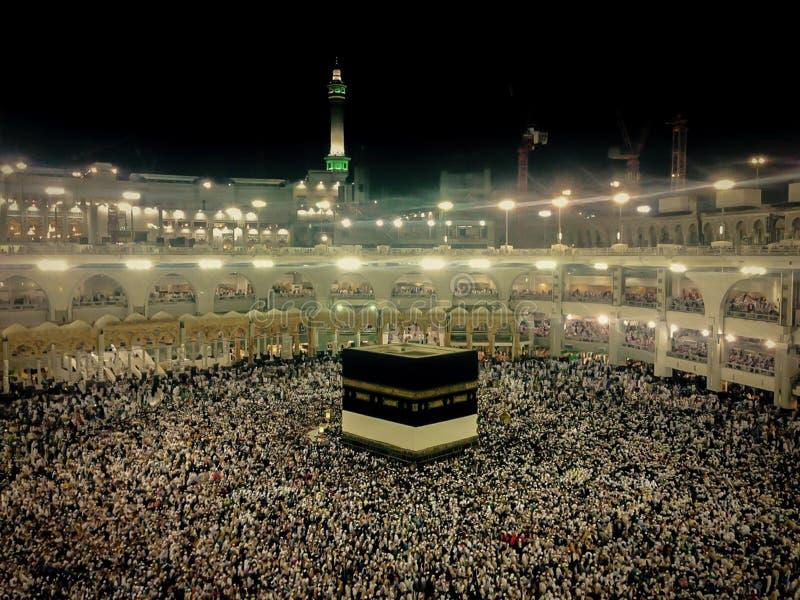 Arábia Saudita, emirado de árabe unido fotos de stock royalty free
