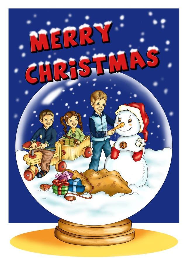 Ar do Natal
