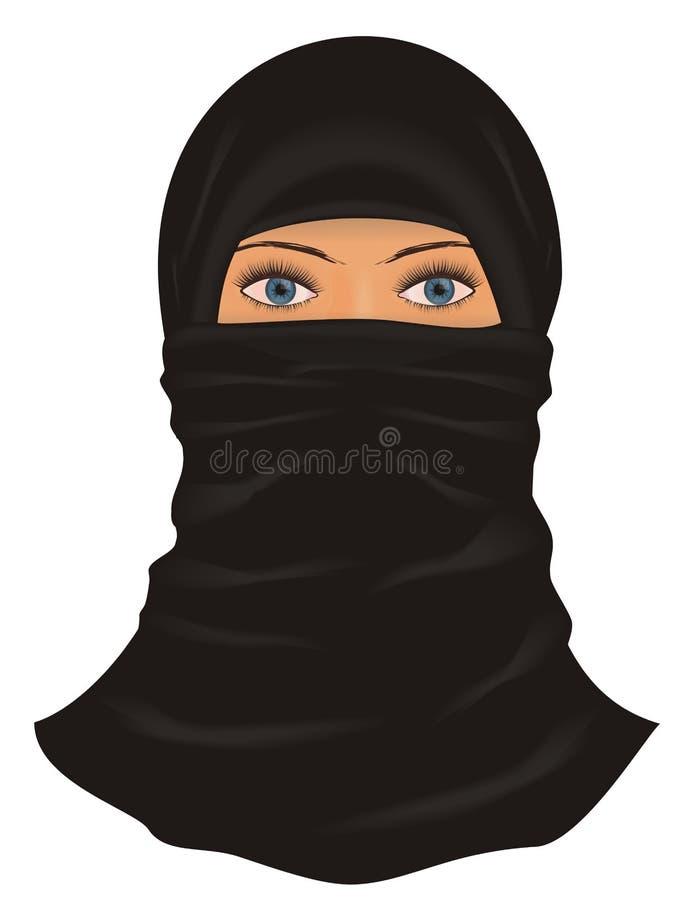 Arab obrazy stock
