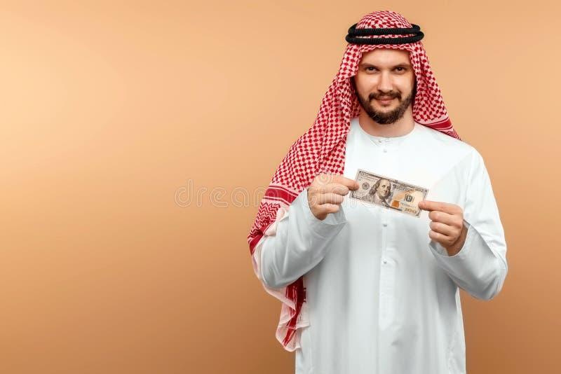Muslim men rich List of