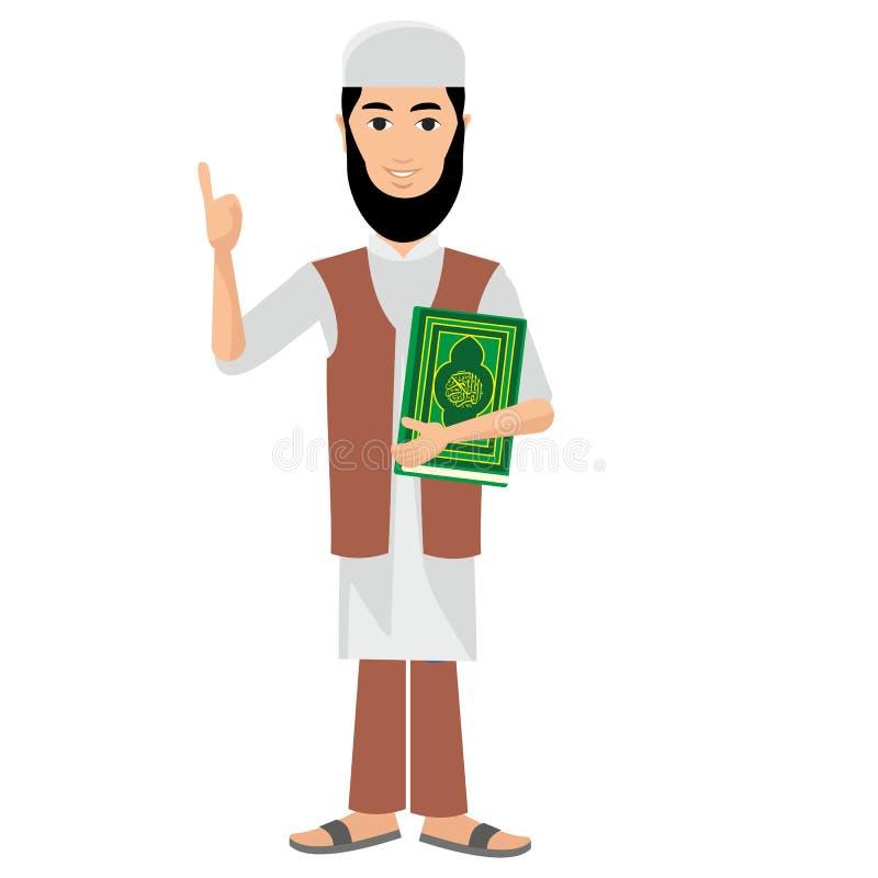arabel royalty ilustracja
