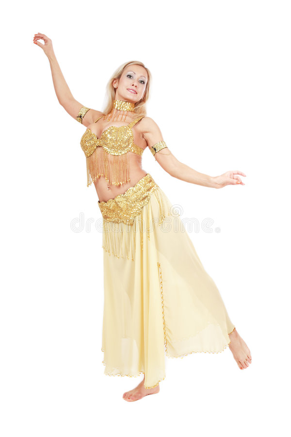 arabesque στοκ εικόνες με δικαίωμα ελεύθερης χρήσης