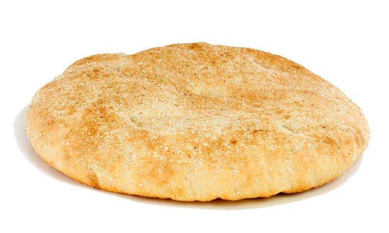 Arabian do pão. imagem de stock