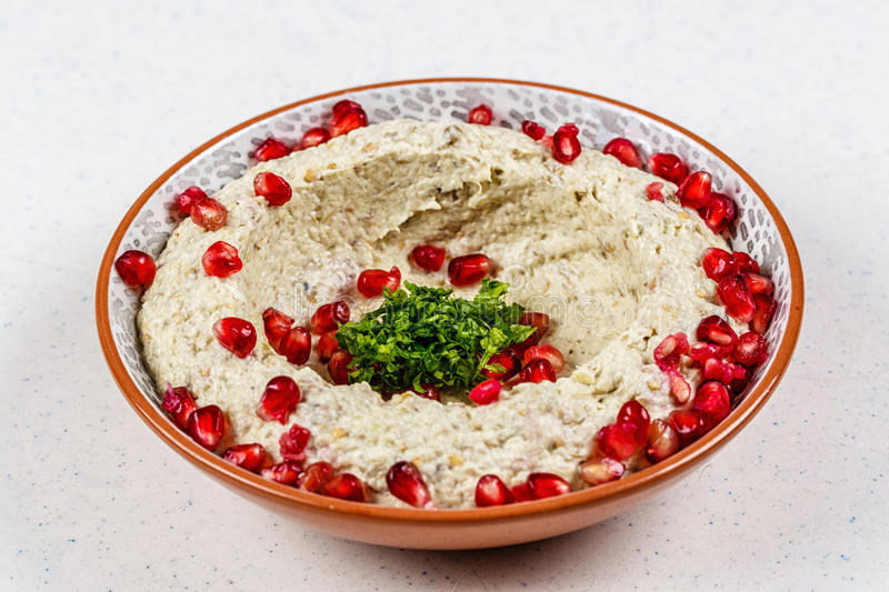 Arabic food hummus with pomegranate stock image image of nutrition download arabic food hummus with pomegranate stock image image of nutrition bean 95796487 forumfinder Image collections