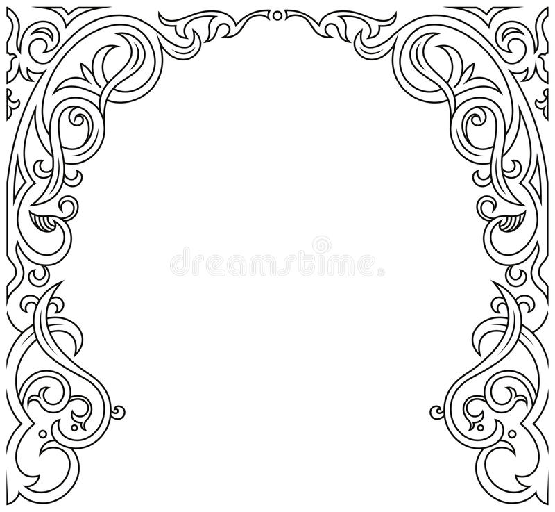 Arabic greeting vector background arch muslim mosque stock vector download arabic greeting vector background arch muslim mosque stock vector illustration of arch m4hsunfo