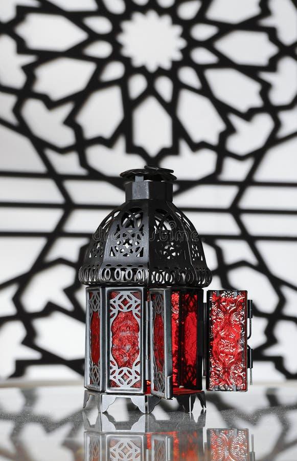 Download Arabic Lanterns stock image. Image of style, glass, arabic - 10473079
