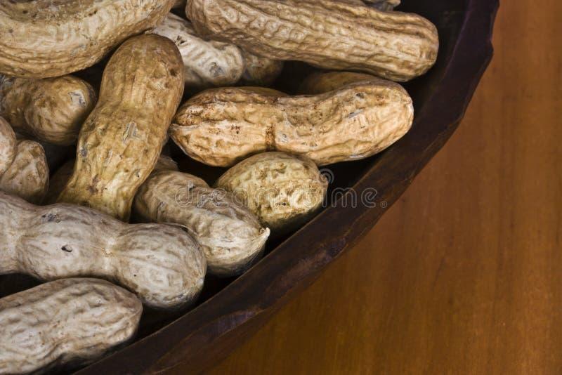 Download Arachidy zdjęcie stock. Obraz złożonej z arachidy, niesłony - 13334226