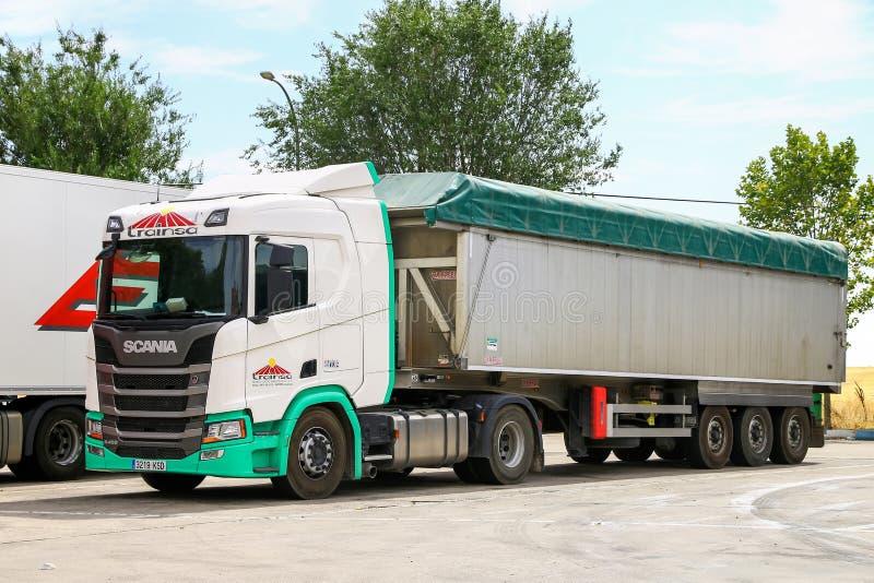 Scania Stock Photos - Download 5,395 Royalty Free Photos
