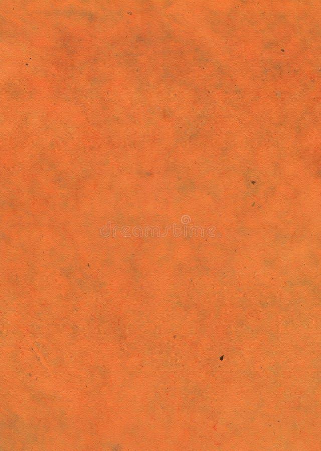 Arancia, carta, naturale, struttura, estratto, fotografie stock