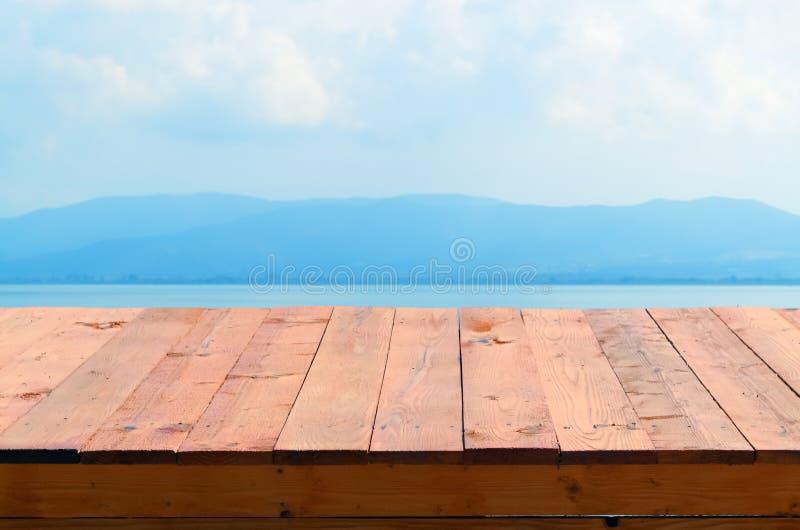 Arancia e blu immagine stock libera da diritti
