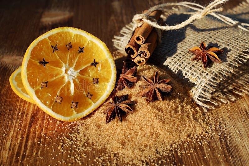 Arancia, sapore, alimento vegetariano, fotografia di natura morta