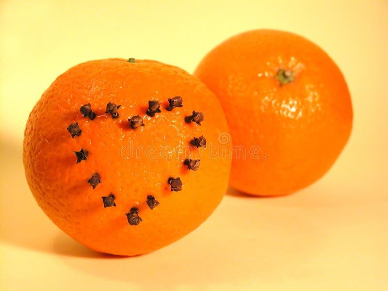 Download Arancione immagine stock. Immagine di agrume, frutte, frutta - 125681