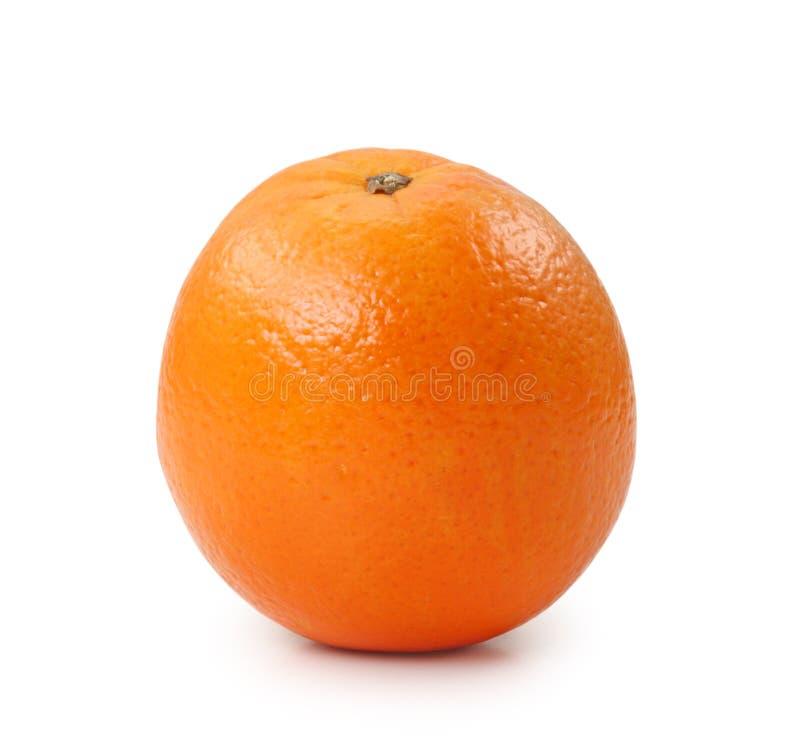 Download Arancione fotografia stock. Immagine di vegetariano, sano - 7324588