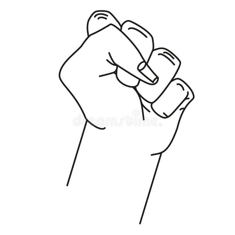 Arbeta symbolen arbetedagsverkeet vektor illustrationer