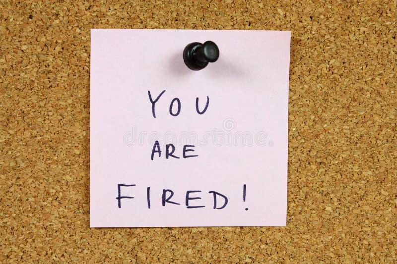 arbetslöshet arkivfoto