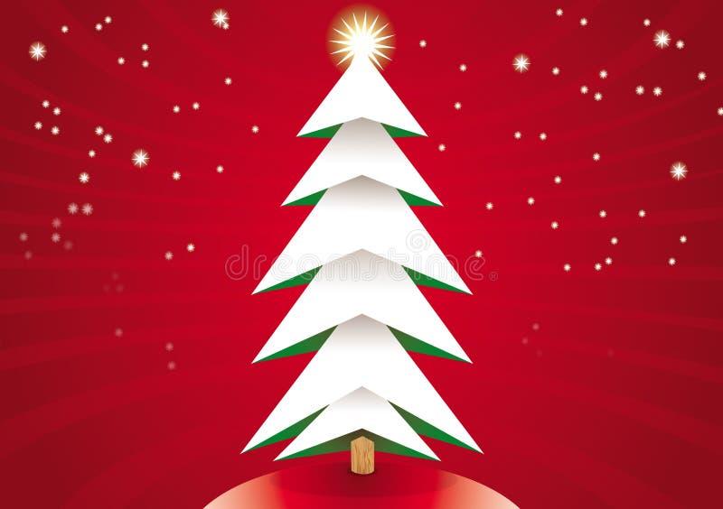 Arbol de Navidad fotos de stock royalty free