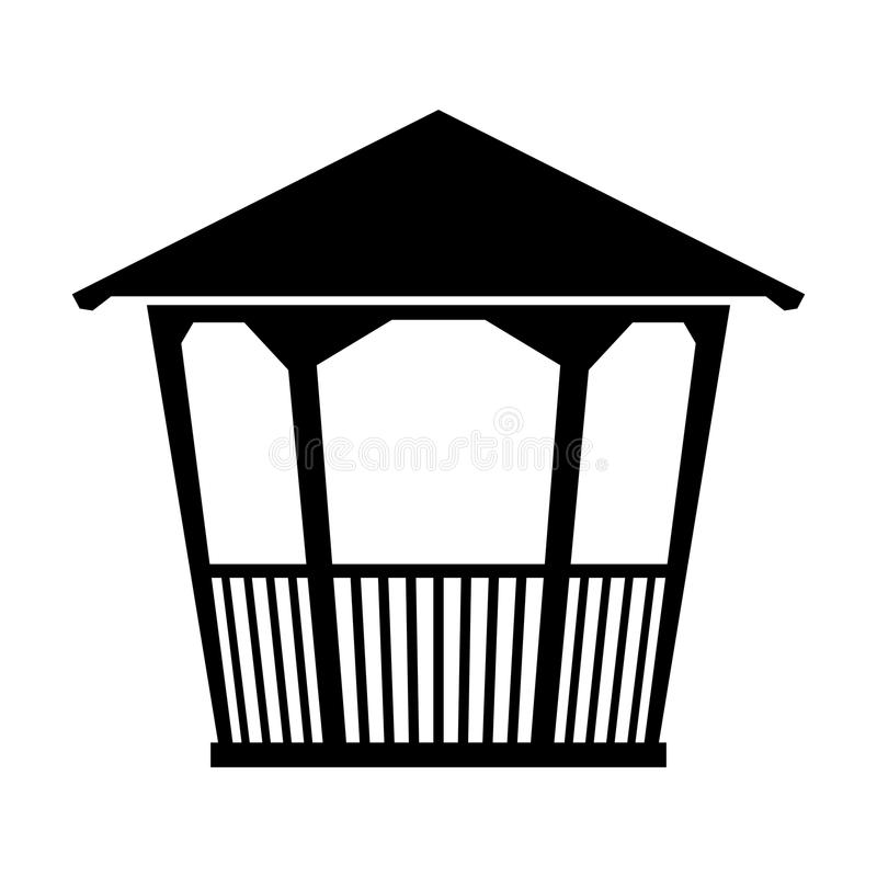 Arbor. Available in high-resolution and several sizes to fit the needs of your project vector illustration