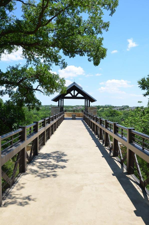 Free Arbor Hills Nature Preserve Stock Photos - 31830923