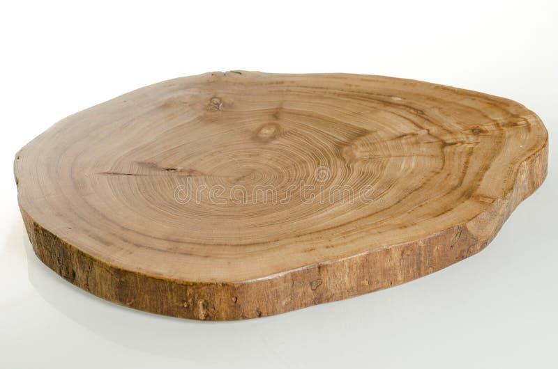 arbre d 39 orme de tranche en coupe image stock image du concentrique instruction 72957095. Black Bedroom Furniture Sets. Home Design Ideas