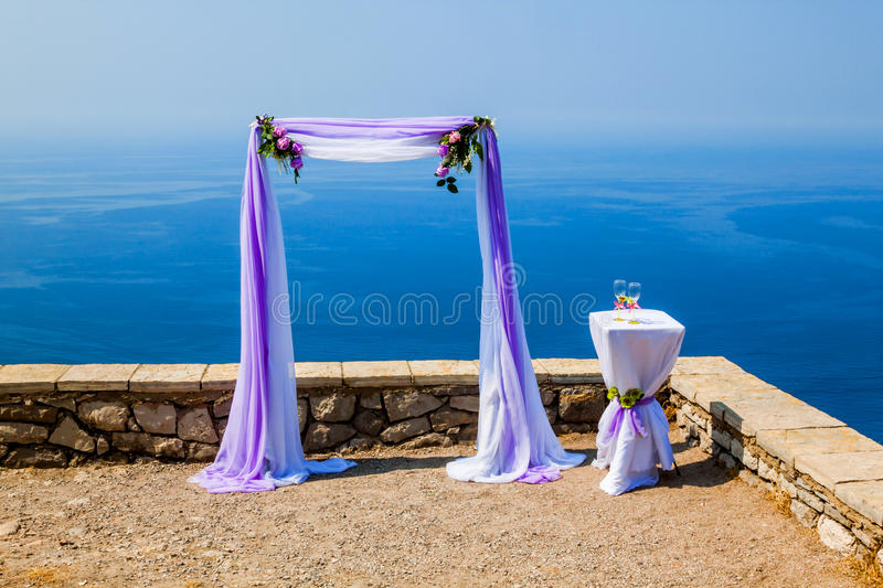 Download Arc Royalty Free Stock Photography - Image: 33854097