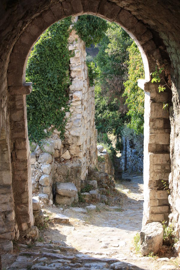 Download Arch Stock Photo - Image: 20874410
