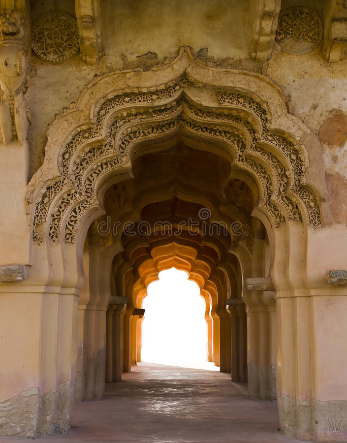 Download Arch stock photo. Image of elements, decoration, exit - 27186724