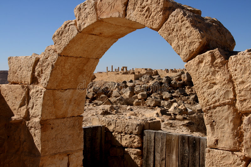 Download Arch stock image. Image of architectural, doorway, textured - 3705835