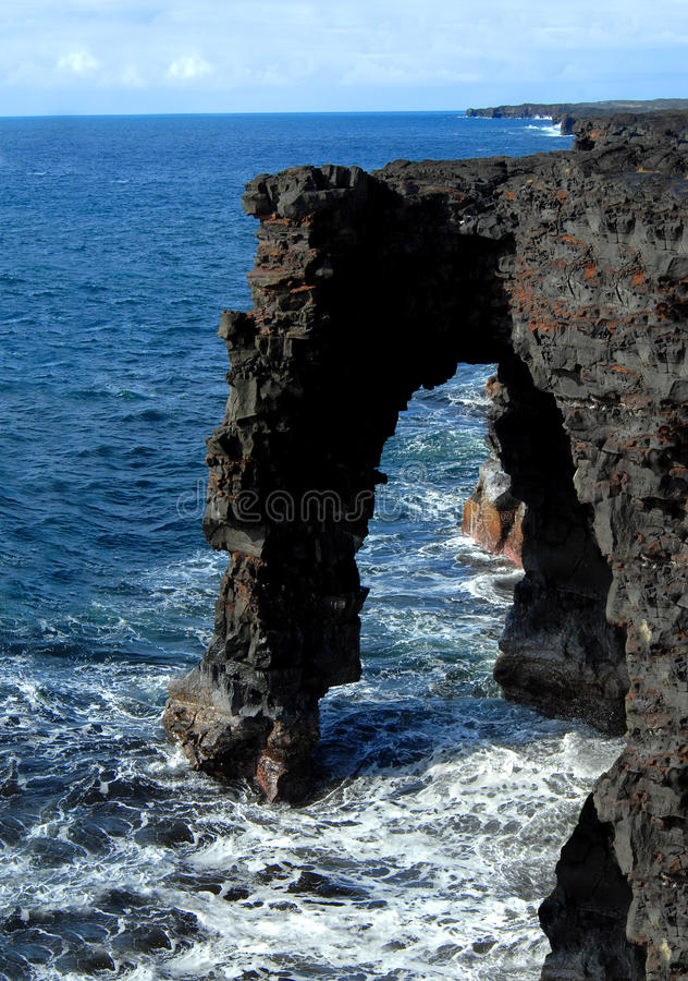 Download Arch called Holei stock photo. Image of pretty, arch - 12494838