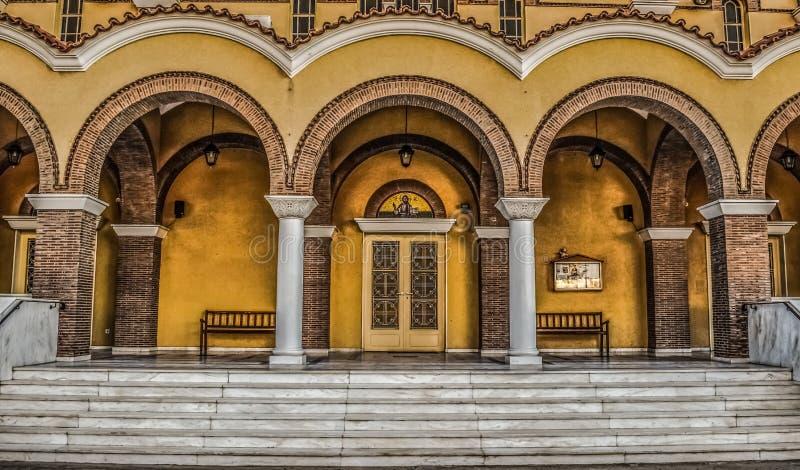 Arch, Landmark, Building, Wall stock photos