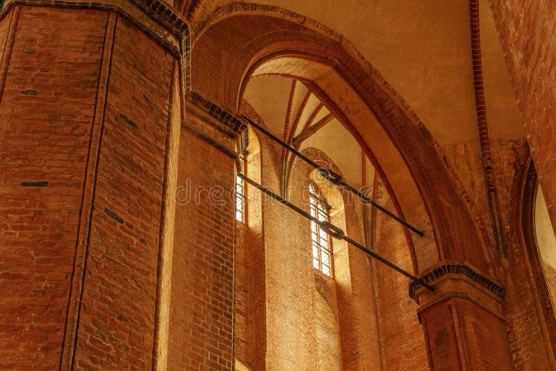 Arch, Wall, Brick, Column stock photos