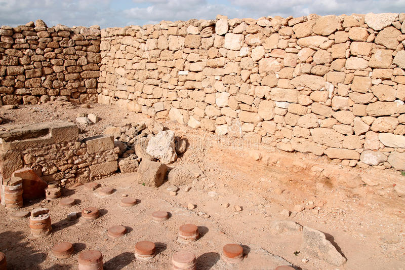Download Archaeology Royalty Free Stock Photos - Image: 25000878